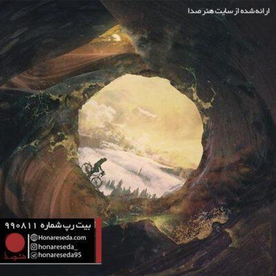 بیت فان۹۹۰۸۱۱