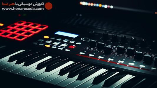 راه بازگشت در موسیقی