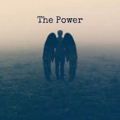 بیت رپ با فضای دارک (The Power)