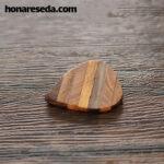 پیک چوب ۷ لایه