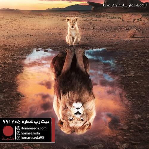 بیت شاد 991205