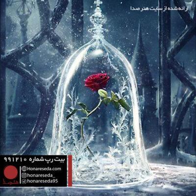بیت جز عاشقانه ۹۹۱۲۱۰
