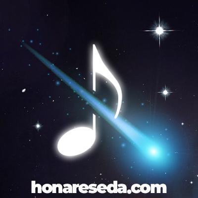 حذف صدای خواننده با موبایل