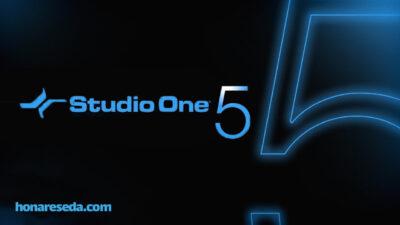 استودیو وان